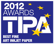 22-TIPA Awards 2012 Logo web