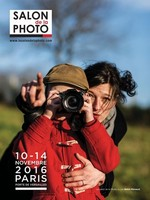 On se rencontre au Salon de la Photo 2016 ?